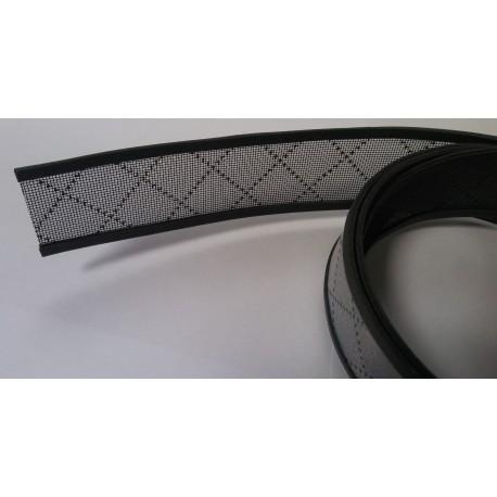 Filtr CleanAir XVC