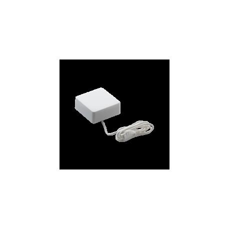 Uniwersalny sterownik elektryczny VELUX INTEGRA® KUX 110