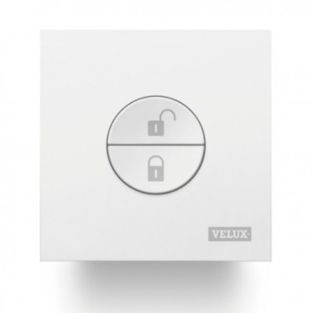 """przycisk """"wyjście"""" VELUX ACTIVE KLN 300 EU"""
