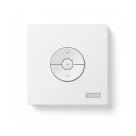 VELUX INTERGA® przycisk naścienny KLI 310