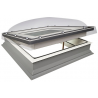 Okno dachowe otwierane ręcznie FAKRO DMC-C P2