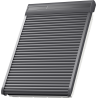 Roleta zewnętrzna solarna SSL VELUX