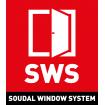 Zewnętrzna taśma paroprzepuszczalna SWS OUTSIDE na pełnym kleju