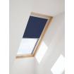 Roleta Zaciemniająca RoofLITE+ DUA