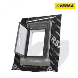 Wyłaz do pomieszczeń nieużytkowych WVD+ PVC 55×85