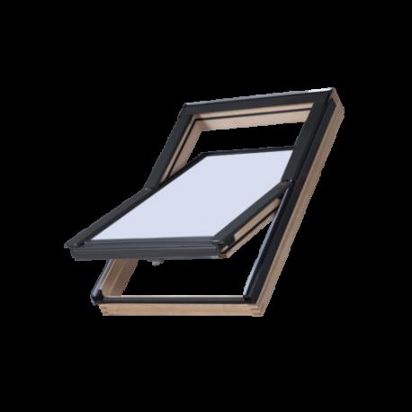 Okno dachowe ECO