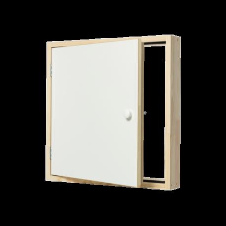 Drzwi kolankowe DK EXTRA