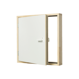 Drzwi kolankowe DK MAXI