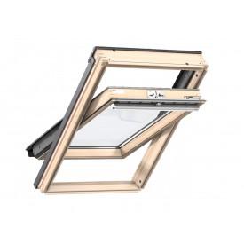 Okno dachowe VELUX GGL 3066