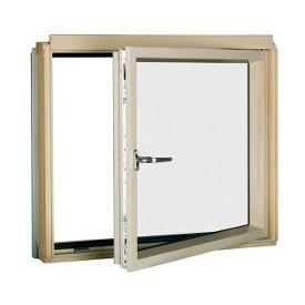 Okno kolankowe FAKRO BDL P5