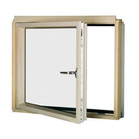 Okno kolankowe FAKRO BDR P5