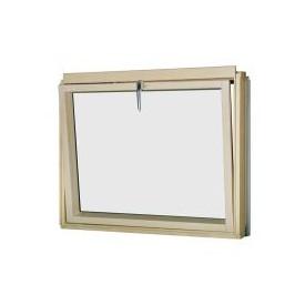 Okno kolankowe FAKRO BVP P5