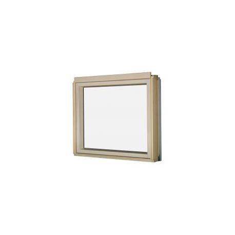 Okno kolankowe FAKRO BXP P2