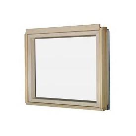 Okno kolankowe FAKRO BXP P5