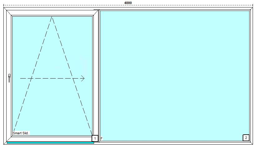 Smart-Slide%20Aluplast%20Schemat%20A_400