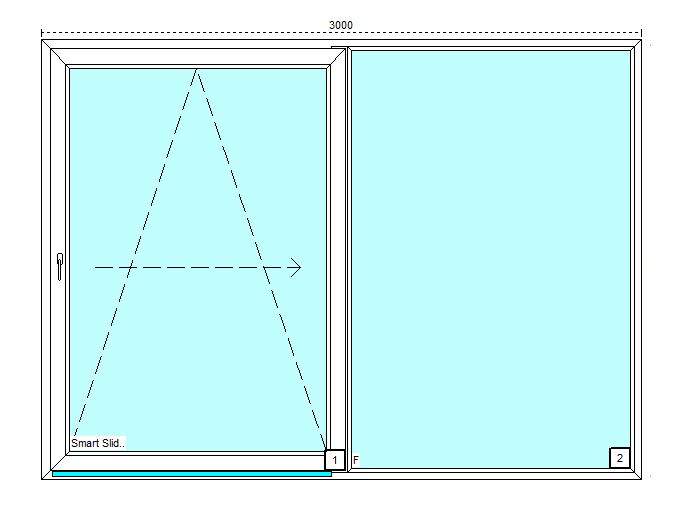 Smart-Slide%20Aluplast%20chemat%20A_300_