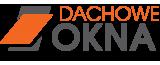 DACHOWE OKNA